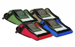 Prepravno-ochranná taška Euro-50