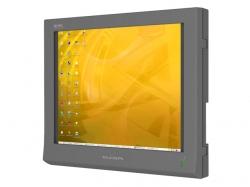 Displej TDC-5000 10.2