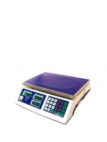 ACS - A | 15/30 kg | bez stĺpika