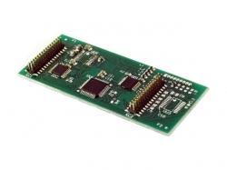 RS-232 option kit Euro-100/200