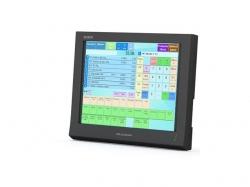 TDC-5000 PC