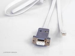 Komunikační kabel Euro-500 Handy