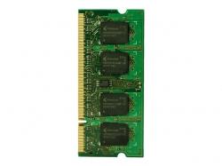 Rozšírenie pamäte RAM DDR4 - 8 GB