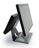 Držák pro UNIQ PC a displej TDC-5000