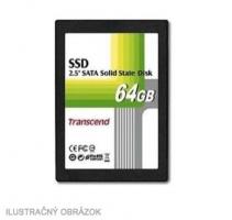 Rozšírenie pamäte 64 GB SSD