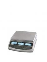 T-Scale QTP-15 MR | 6/15 kg | bez stĺpika