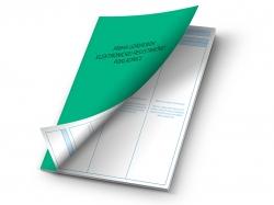 ELCOM kniha uzávierok ERP