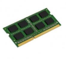 Rozšírenie pamäte RAM DDR4 - 16 GB