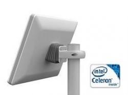 Uniq PC 190 | Quad Core | USB, LAN