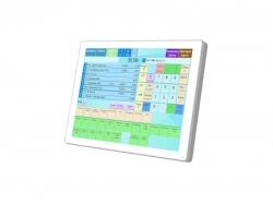 Uniq PC 150   Quad Core   VESA vodeodolná