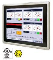 Atex PC 150-65EX