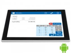 ELCOM MobilePOS Android