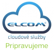 ELCOM Cloud