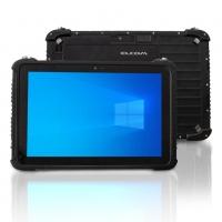 Uniq Tablet IIs