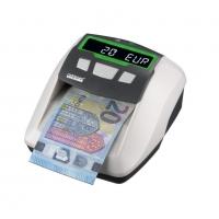 Automatický overovač bankoviek Soldi Smart PRO