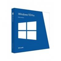 Licencia Win 10 Pro (64-bit)