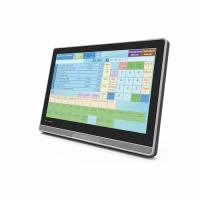 UniqPC 190 /i5/VESA