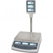 Do 15 kg