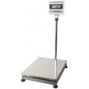 Do 60 kg
