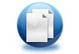 Komunikačné protokoly
