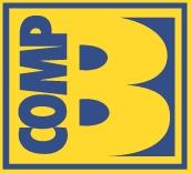 BardComp s. r. o.