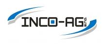 INCO - AG, s.r.o.