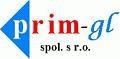 PRIM-GL, spol. s.r.o.