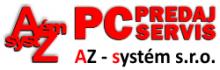 AZ - systém, s. r. o.