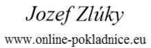 Jozef Zlúky