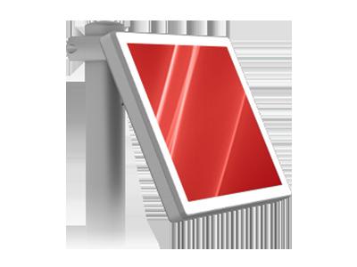 Získajte priestor s novým revolučným uchytením Uniq PC