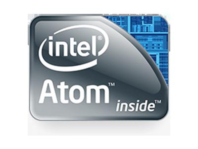 Kvalitní vysoce výkonný procesor