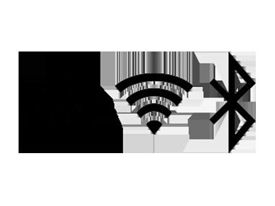 Různé možnosti připojení