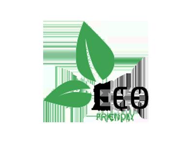 Ekologické řešení