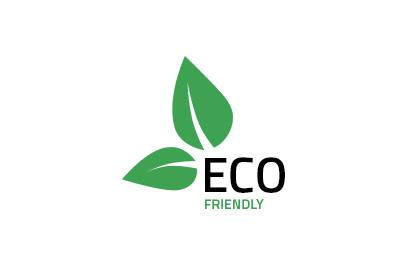 Ekologické riešenie