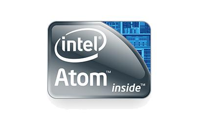 Kvalitný vysoko výkonný procesor