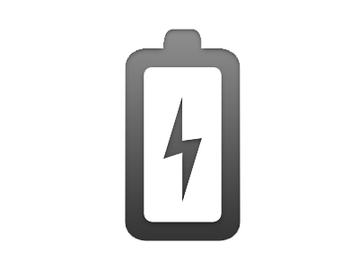 Batéria