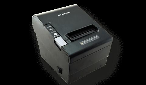 Externí tiskárna RP 80