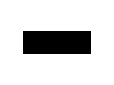 SD karta