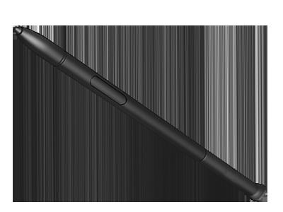 Battery-free pen