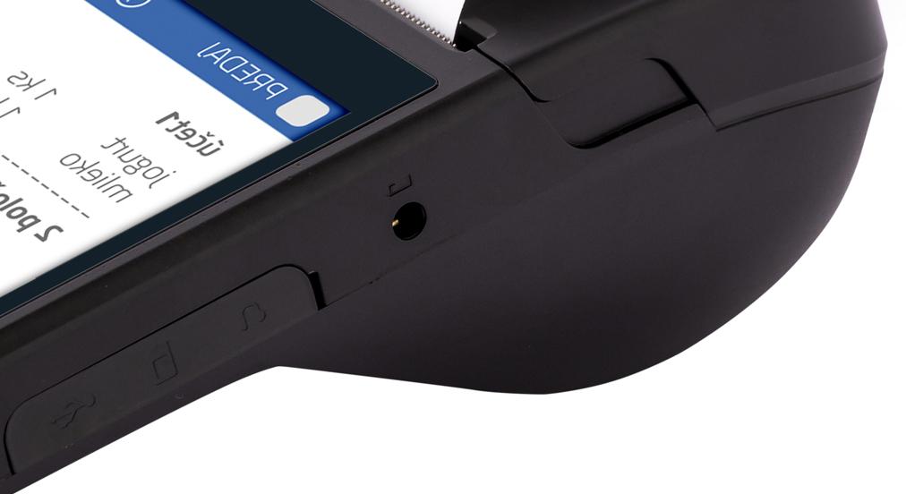 3G Micro SIM, Wi-Fi, Bluetooth, GPS