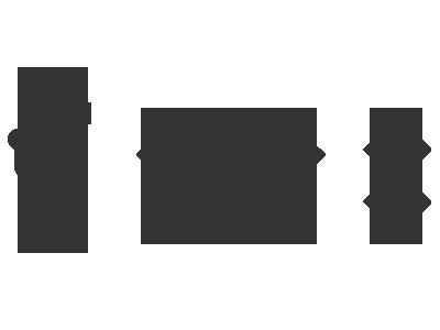 Konektivita a uloženie dát