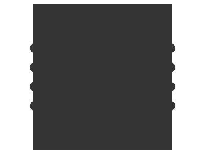 Výkonné procesory